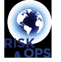 Risk&Ops