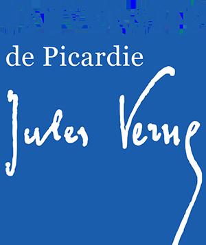 picardie-jules-verne