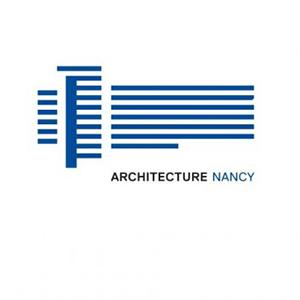 architecture-de-nancy