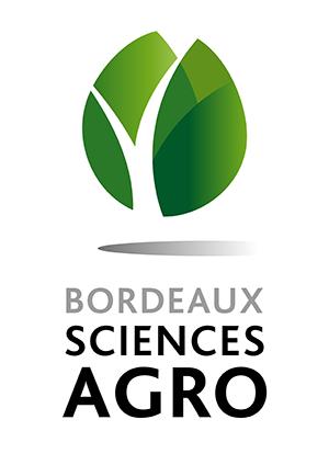 sciences-agronomiques-de-bordeaux-aquitaine