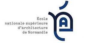 ensa-normandie