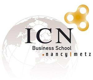 icn-business-school