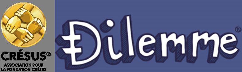 KOOM_COP21_CRESUS_DILEMME_logo.png