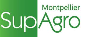 institut-agronomiques-de-montpellier