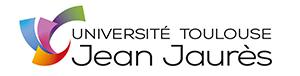 toulouse-jean-jaures