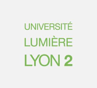 lumiere-lyon-2
