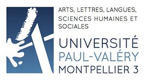 paul-valery-montpellier-3