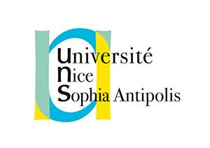 nice-sophia-antipolis