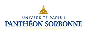 paris-1-pantheon-sorbonne