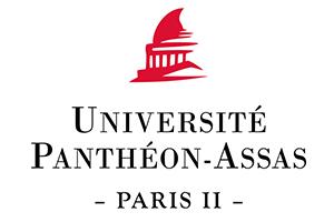 pantheon-assas-paris-2