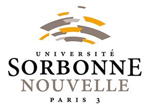 sorbonne-nouvelle-paris-3