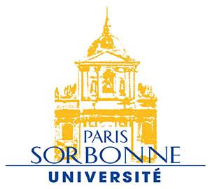 sorbonne-paris-4