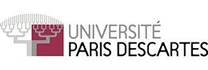 descartes-paris-5