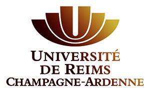 reims-champagne-ardenne