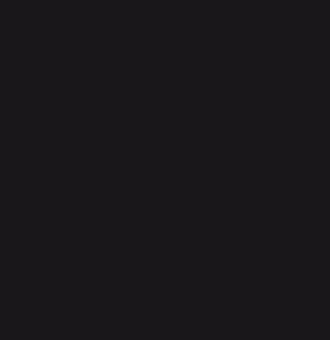 rennes-2
