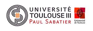 toulouse-iii-paul-sabatier
