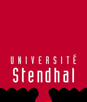 stendhal-grenoble-3
