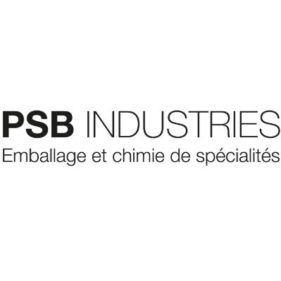 PSB Industries