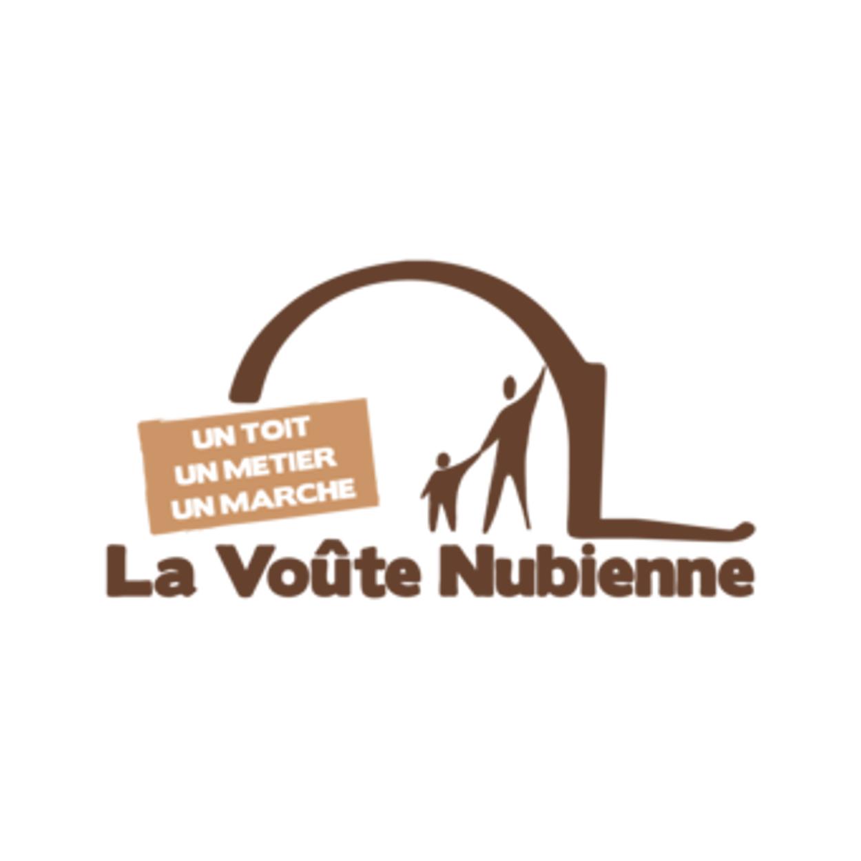 Association Voûte Nubienne
