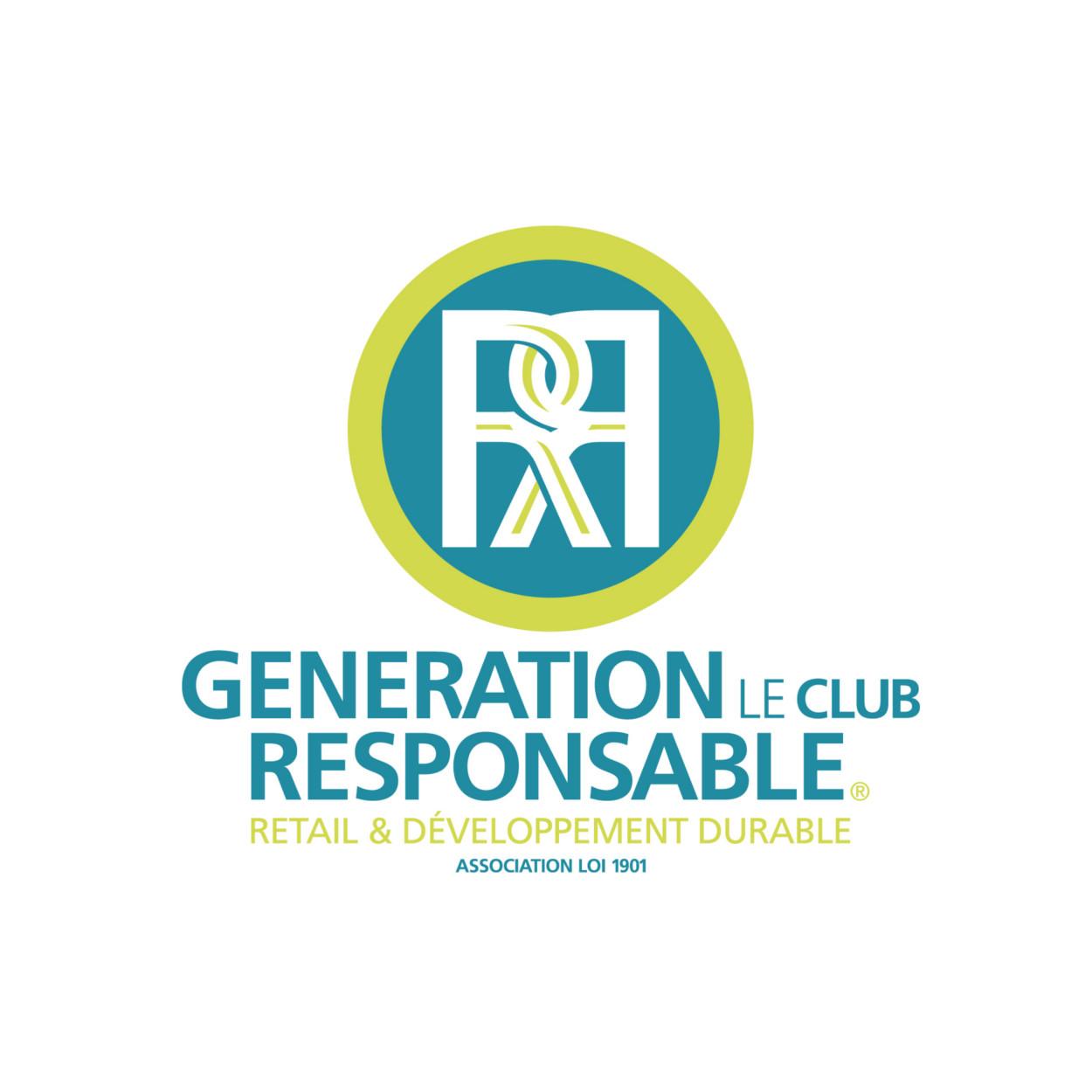 Club Génération Responsable