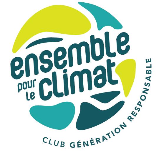 Ensemble pour le climat ! 2019
