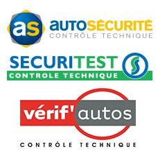 Autosécurité // Sécuritest // Vérif'Autos