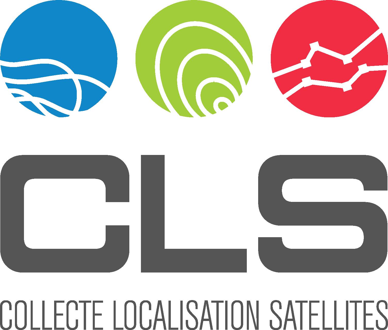 Collecte Localisation Satellites