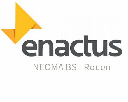 enactus-neoma-rouen