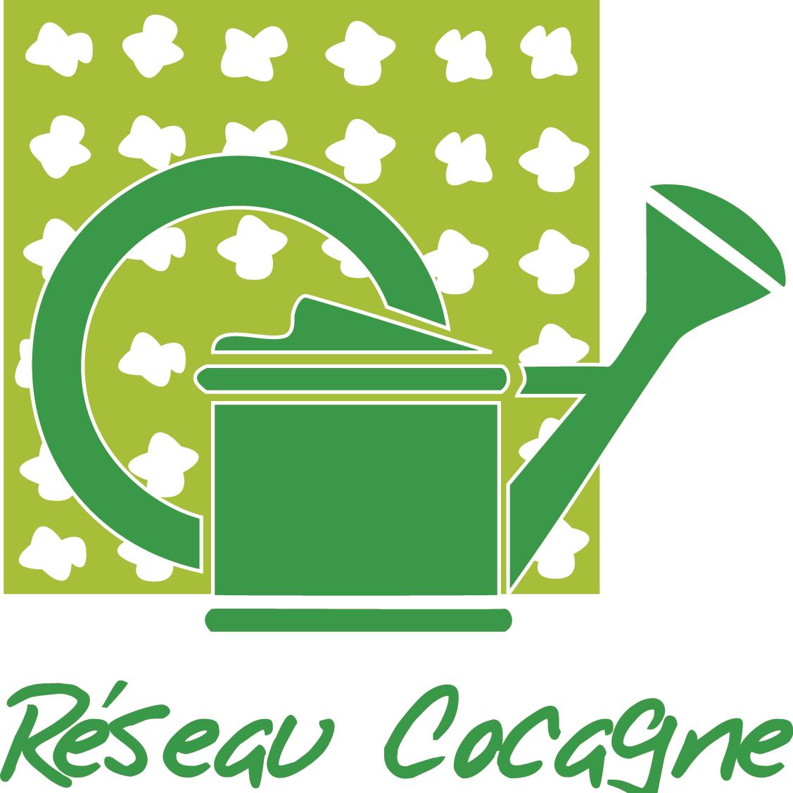 koom-cop21-jardin-cocagne-logo-png