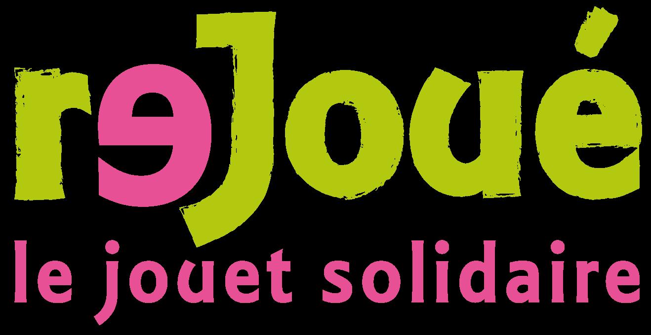 koom-cop21-rejou-logo2-png