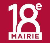 koom-logo-mairie-18-paris-jpg