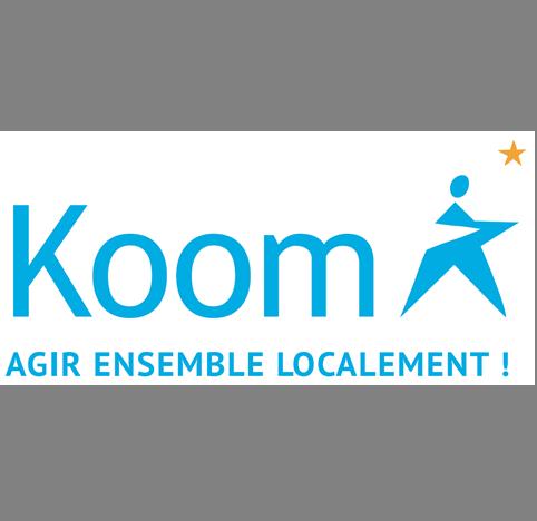 koom-logo-rse.png