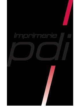 Imprimerie PDI