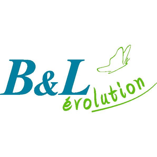 B&L évolution
