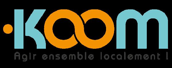 logo-kom-def.png