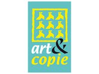 Art et Copie