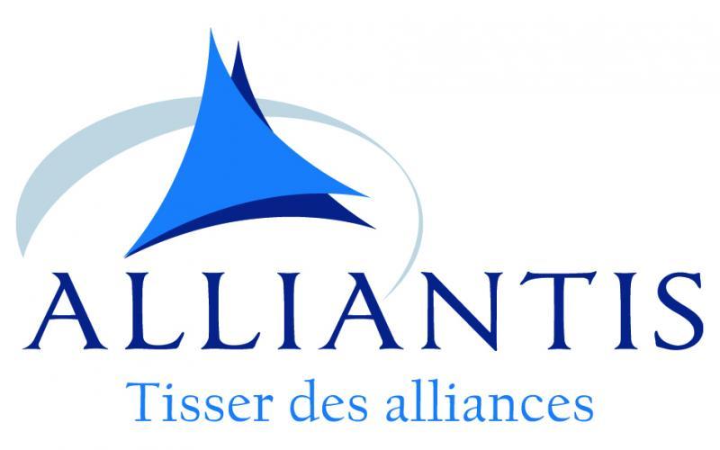 Alliantis