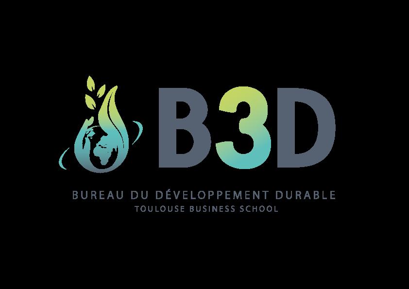 nouveau-logo-officiel-b3d-2-3.png