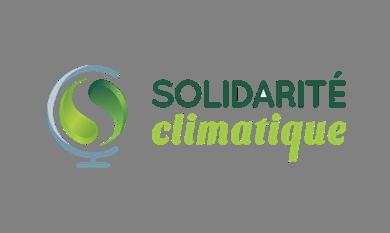 Solidarité Climatique