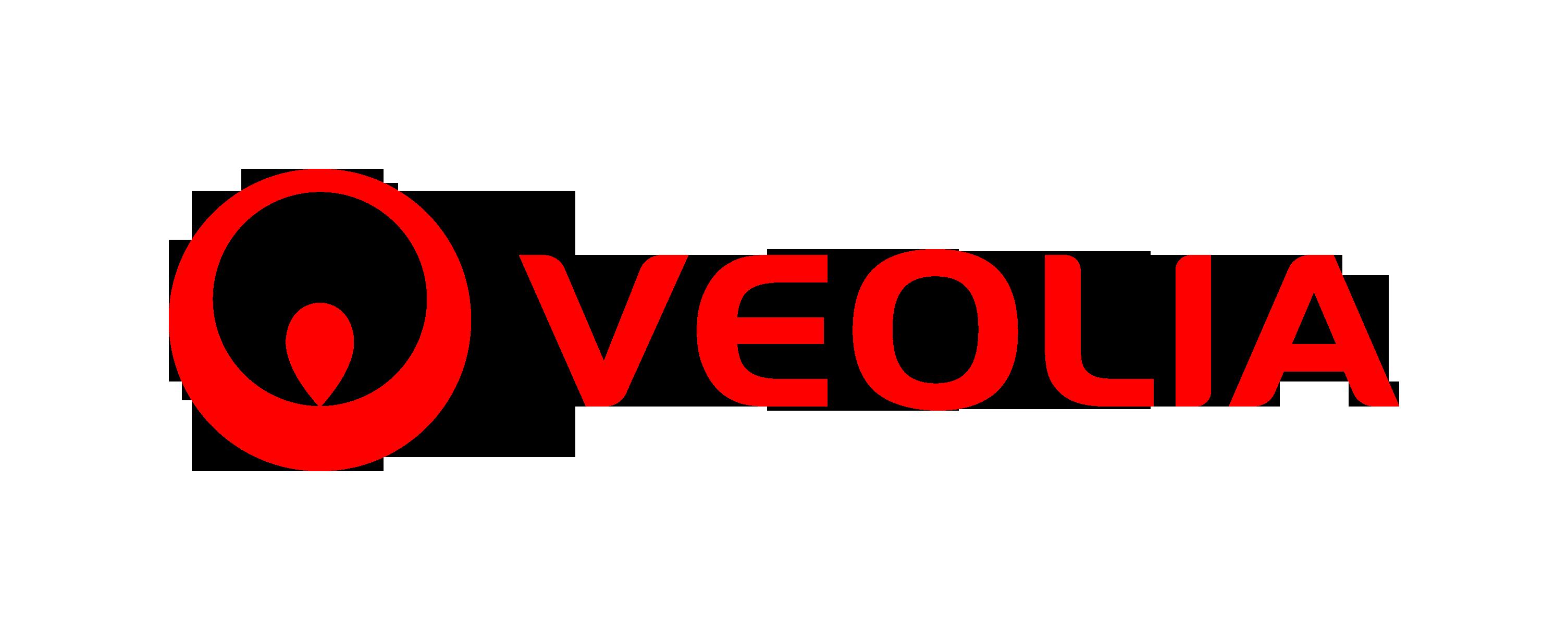 Veolia - Koom