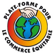 Plate-Forme pour le Commerce Equitable